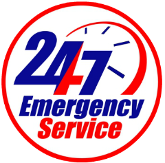 emergency-appliance-repair-service-birmingham-al