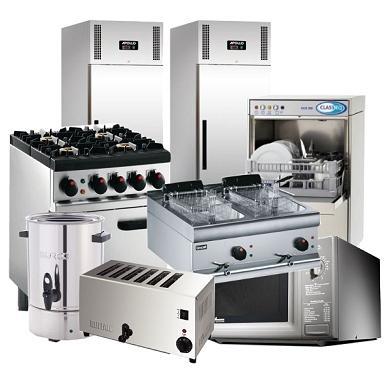 Commercial Kitchen Equipment_full