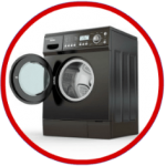 RESIDENTIAL APPLIANCE REPAIRS