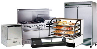 commercial restaurant equipment repair birmingham al
