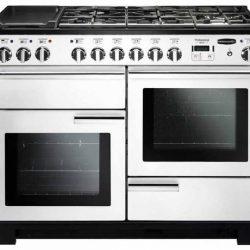 Commercial Oven for repair birmingham alabama